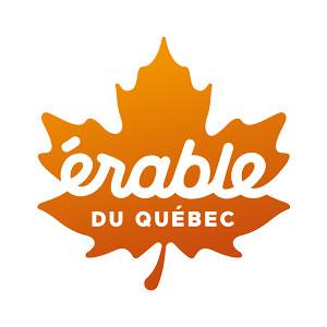 Érable du Québec
