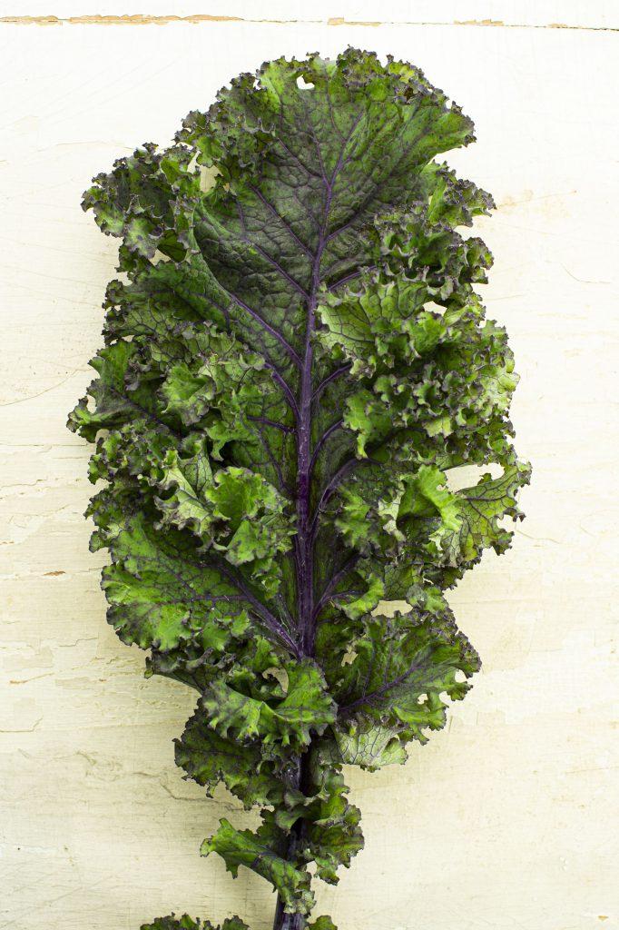 Comment braiser les légumes feuilles