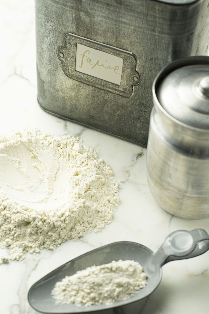 BON À SAVOIR – Trucs et astuces pour mieux cuisiner