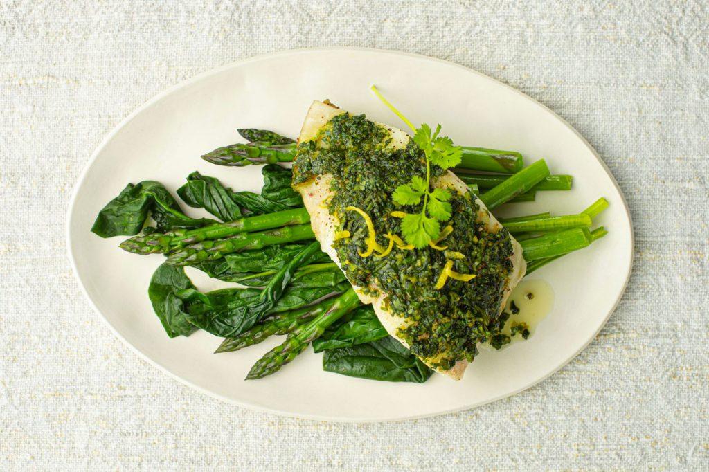 Des recettes de poisson à avoir sous la main